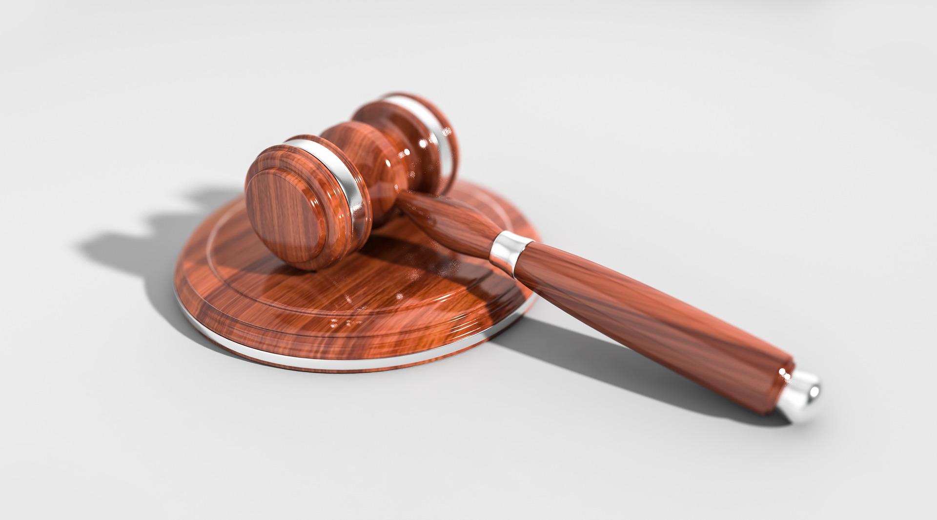 석면안전관리법 및 하위법령